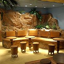 prima-amenajari-si-obiecte-decorative-pentru-interioare